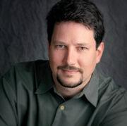 John Knoll 2000 photo