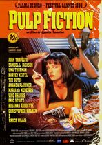 Gallego pulp fiction trabajo - copia - copia B