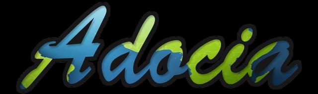 File:Adocia logo.png