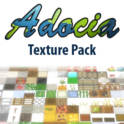 File:Texturepacktitle.png