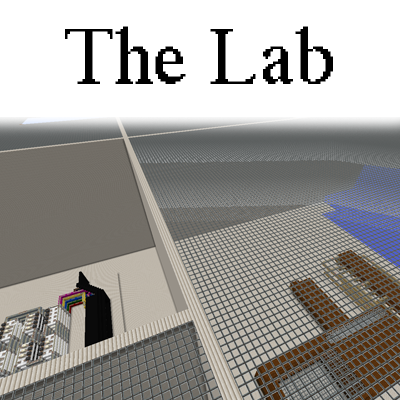 File:Thelab.png
