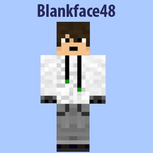 Blankface48
