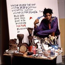 TsengKwong-Chi-Basquiat