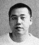 Sunyuan