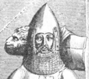 Rhys ap Gruffudd
