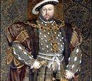 Eglurwch pam y pasiwyd Deddf Goruchafiaeth yn 1534?