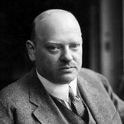 Gustav-Stresemann-1929