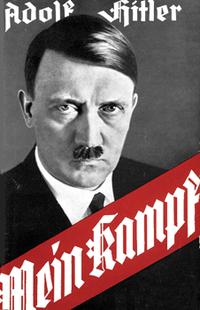 File:Mein Kampf.png