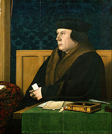 File:Thomas Cromwell.jpg