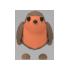 Robin Pet