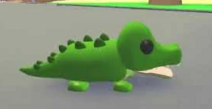 Croc48hwidijrjy