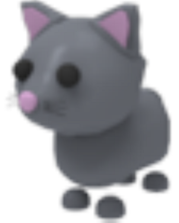 Cat Adopt Me Wiki Fandom
