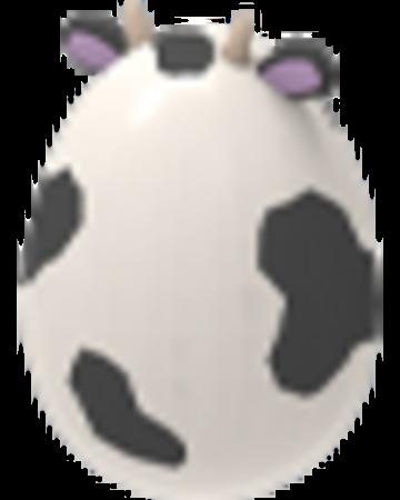 Farm Egg Adopt Me Wiki Fandom