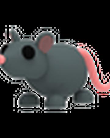 Rat Adopt Me Wiki Fandom