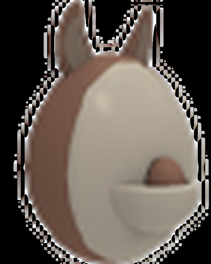 Aussie Egg Adopt Me Wiki Fandom