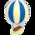 BalloonStroller