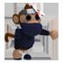NinjaMonkey Pet