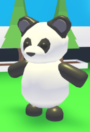 Pets In Adopt Me Roblox Anna Blog