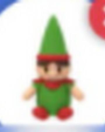 Elf Plush Adopt Me Wiki Fandom