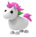 Unicorn Pet