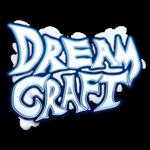 DreamCraft