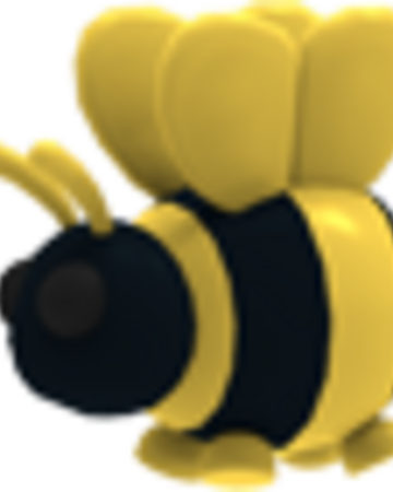King Bee Adopt Me Wiki Fandom
