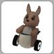 Kangaroo Stroller