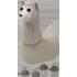 Llama Pet