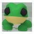 Frog Pet