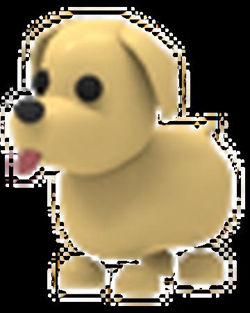 Dog Adopt Me Wiki Fandom