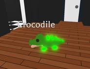 Neoncrocadoptme