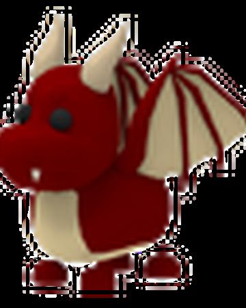 Dragon Adopt Me Wiki Fandom