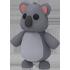 Koala Pet