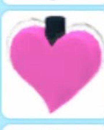 Valentines Potion Adopt Me Wiki Fandom
