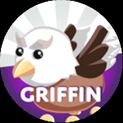 Pet Griffin Adopt Me Wiki Fandom - roblox adopt me pet update codes wiki