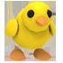 Chick Pet