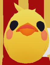 Chickegg