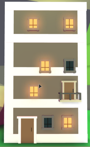 File:Adopt Me Apartment.PNG