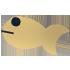 GoldenGoldfish