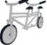 Multi-bike inv