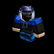 Zherx