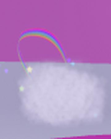 Rainbow Stroller Adopt Me Wiki Fandom