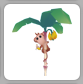 Monkey propeller inventory