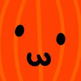PumpkinHope