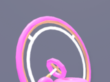 Donut Cycle