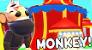 Monkaychunkae