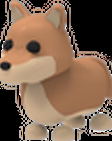 Dingo Adopt Me Wiki Fandom