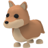 Dingo Pet