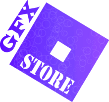 Gfx Store