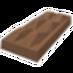 AM Chocolate